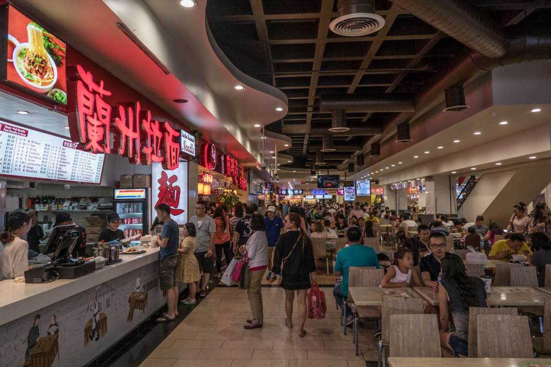 New-World-Mall-Flushing-Queens-NYC-food-court-1600x1067