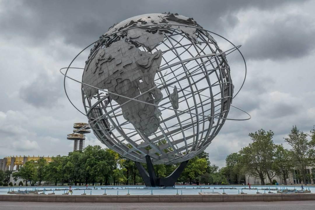 Unisphere-New-York-State-Pavillion-1600x1067