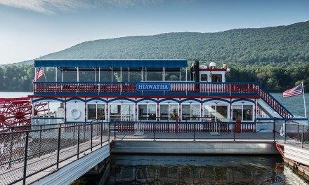 5 Reasons to Visit Williamsport, Pennsylvania