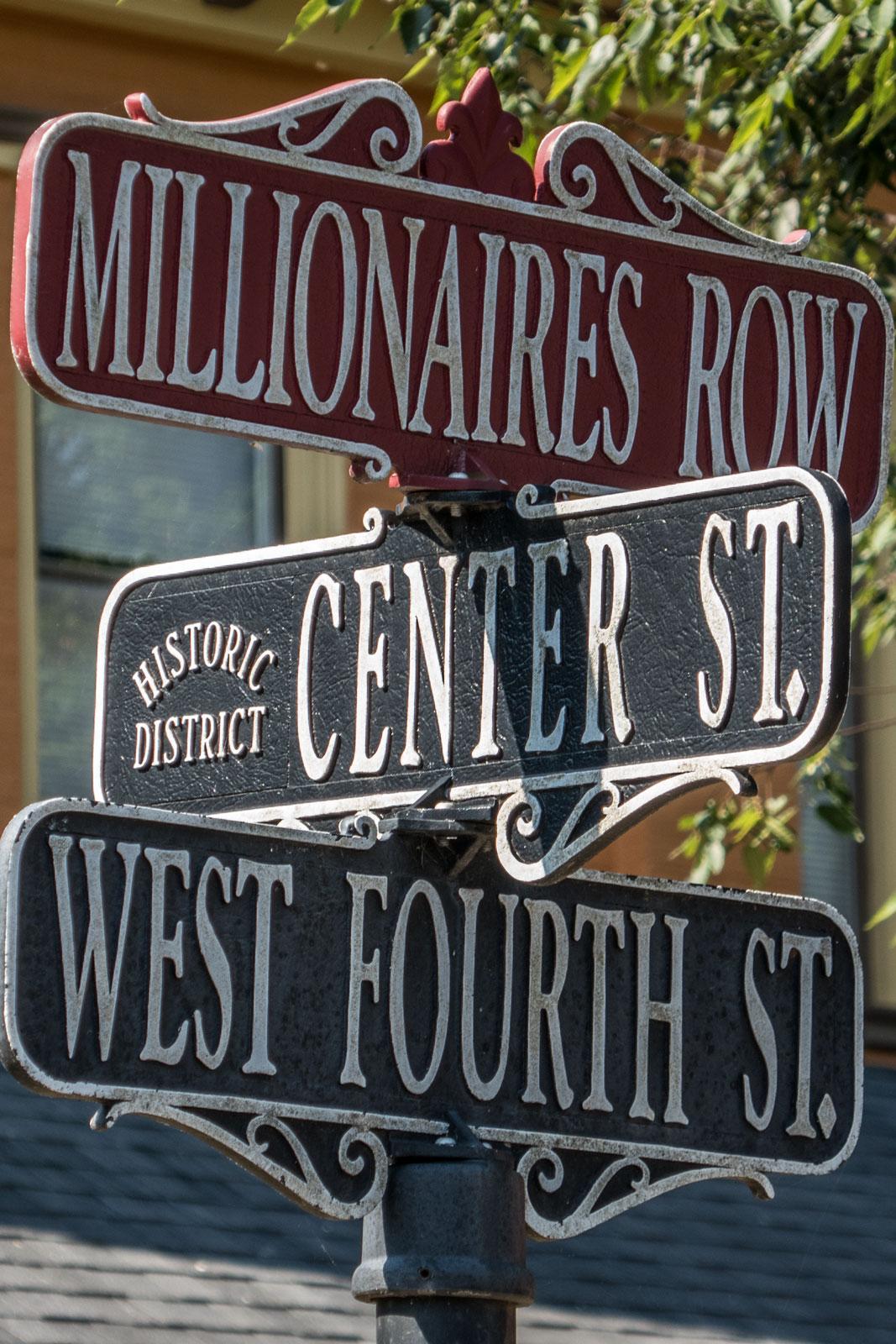 Millionaire's-Row-Williamsport-1067x1600