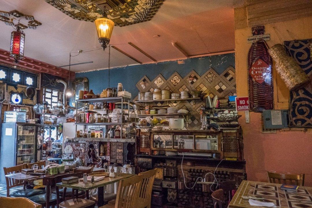 Mombar-inside-Little-Egypt-Astoria-Queens-1600x1067