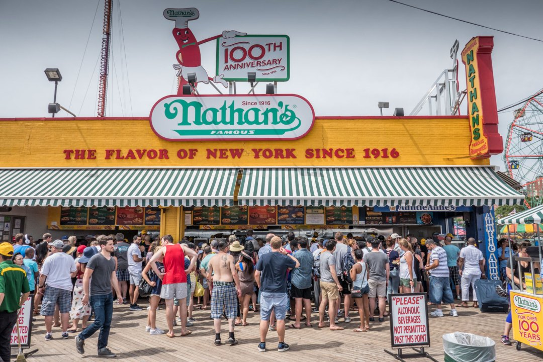nathans-coney-island-brooklyn-1600x1067
