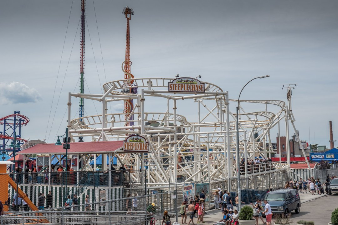 steeplechase-coney-island-brooklyn-1600x1067