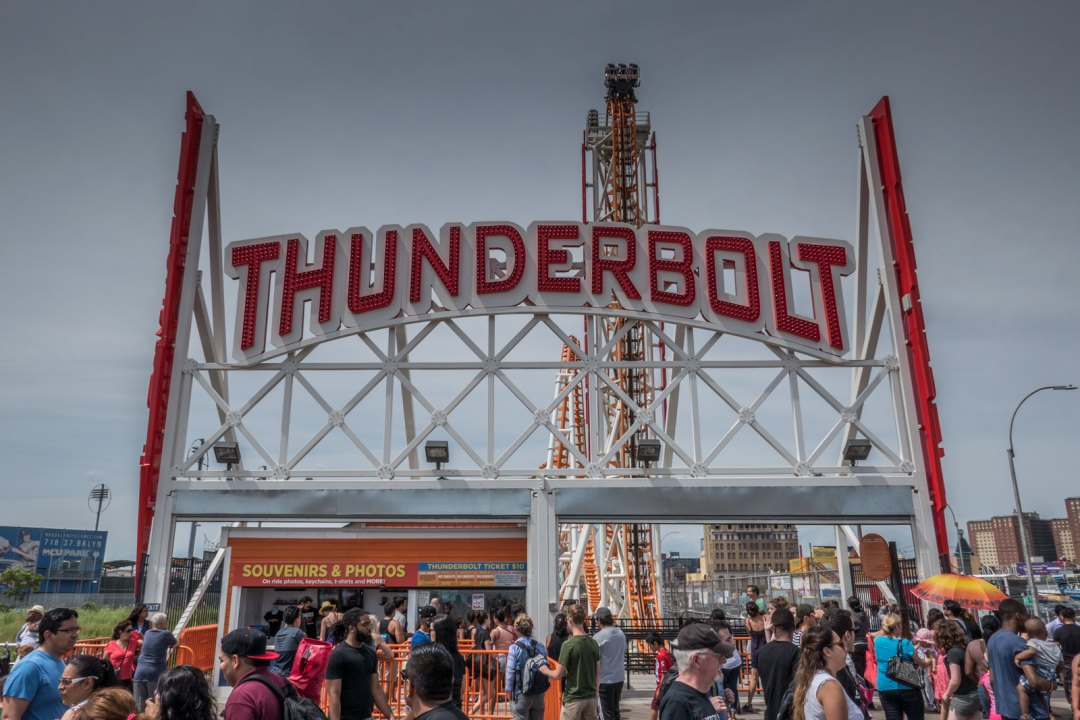 thunderbolt-entrance-luna-park-coney-island-brooklyn-1600x1067