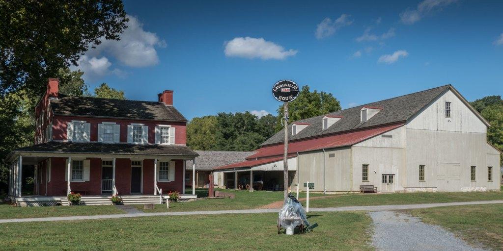 house-landis-valley-museum-lancaster-1422x711