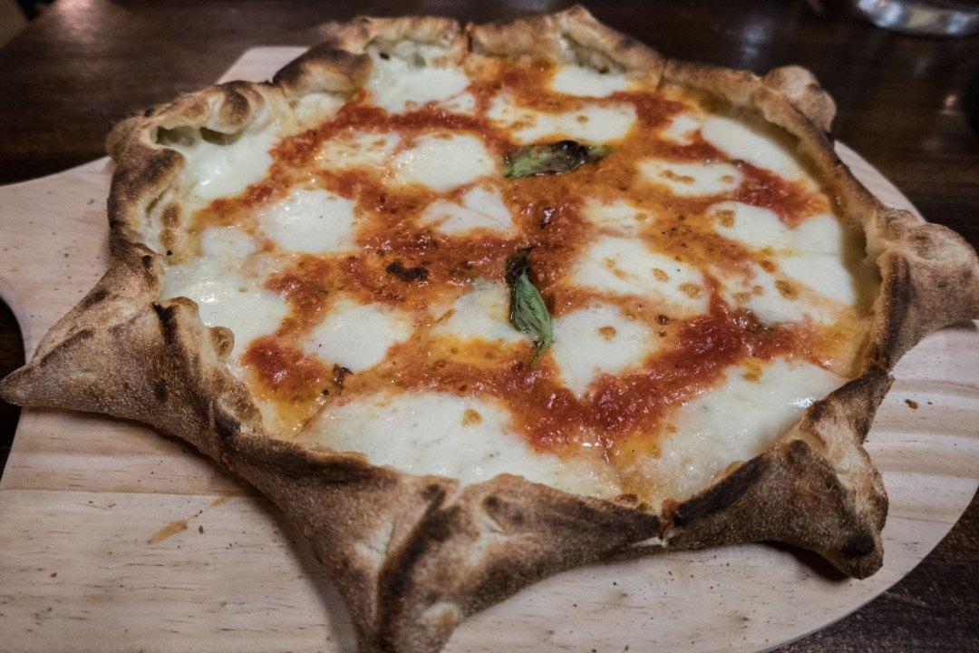 Patrizia's-Margherita-Star-Pizza-Manhattan-NYC-1600x1067