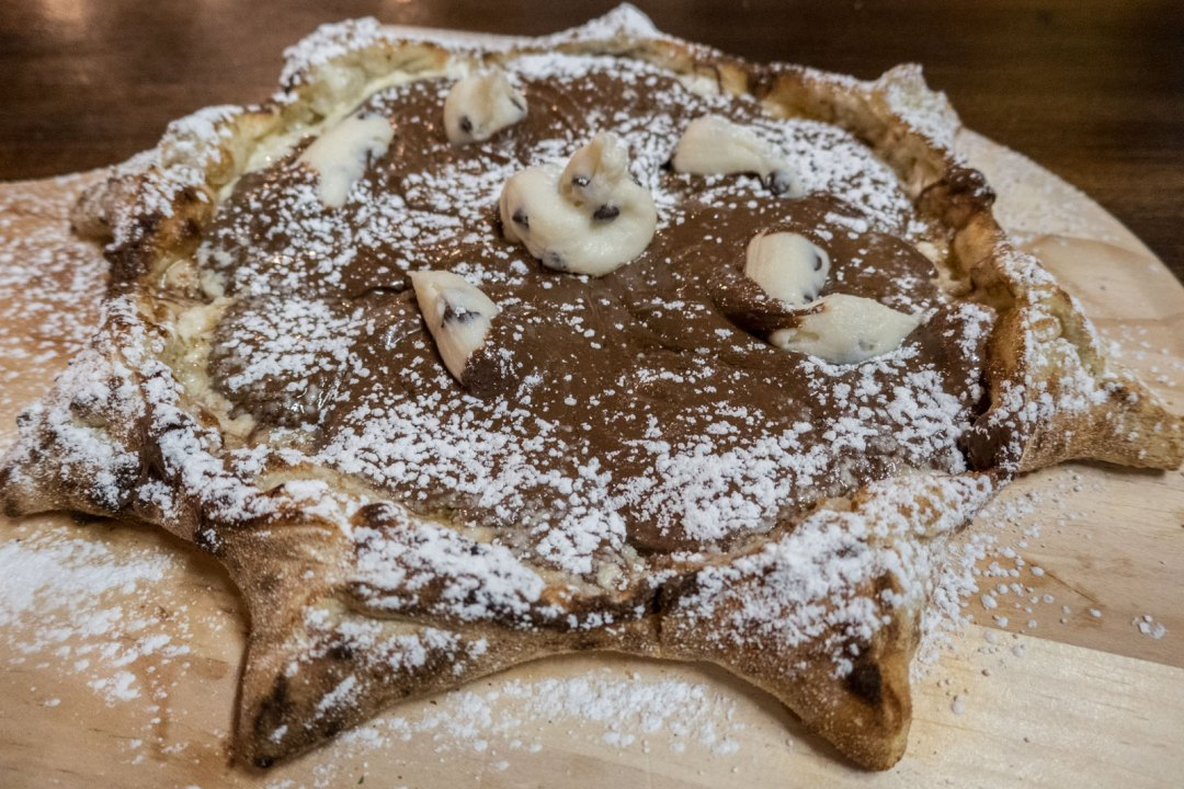 Patrizia's-Mascarope-Nutella-Star-Pizza-Manhattan-NYC-1600x1067