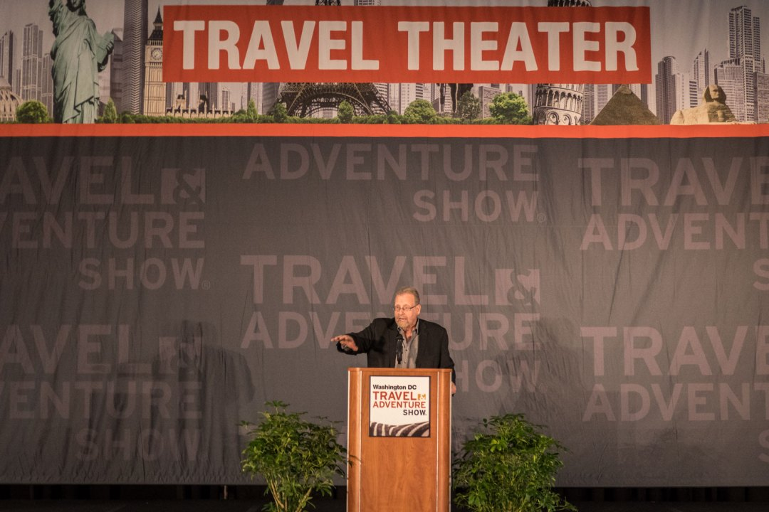 Peter-Greenberrg-at-Washington-DC-Travel-&-Adventure-Show-1600x1067
