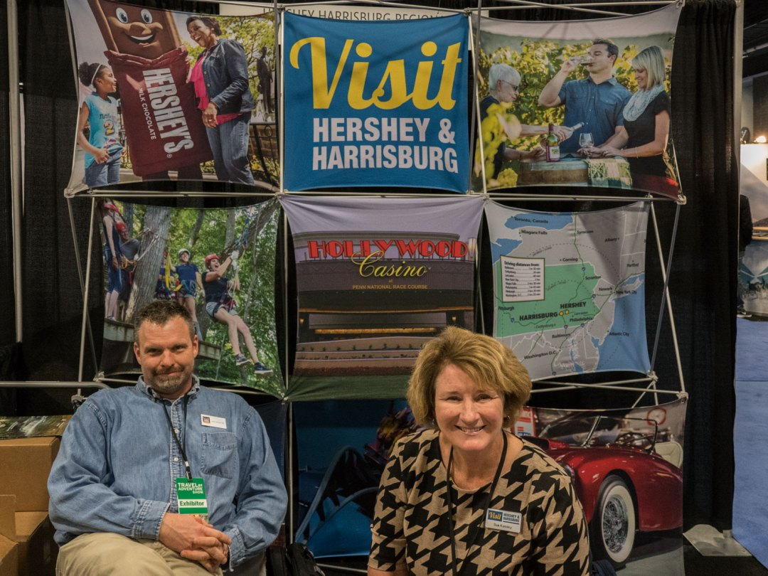 Visit-Hershey-Harrisburg-at-Washington-DC-Travel-&-Adventure-Show-1600x1200