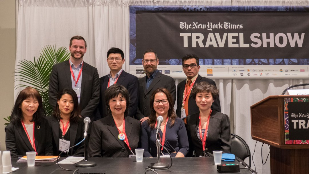 Asia-seminar-2017-New-York-Times-Travel-Show-1600x900