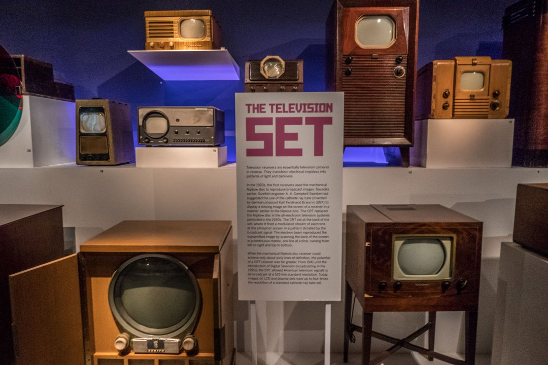 The-Television-Set-Museum-of-the-Moving-Image-Queens-1600x1067