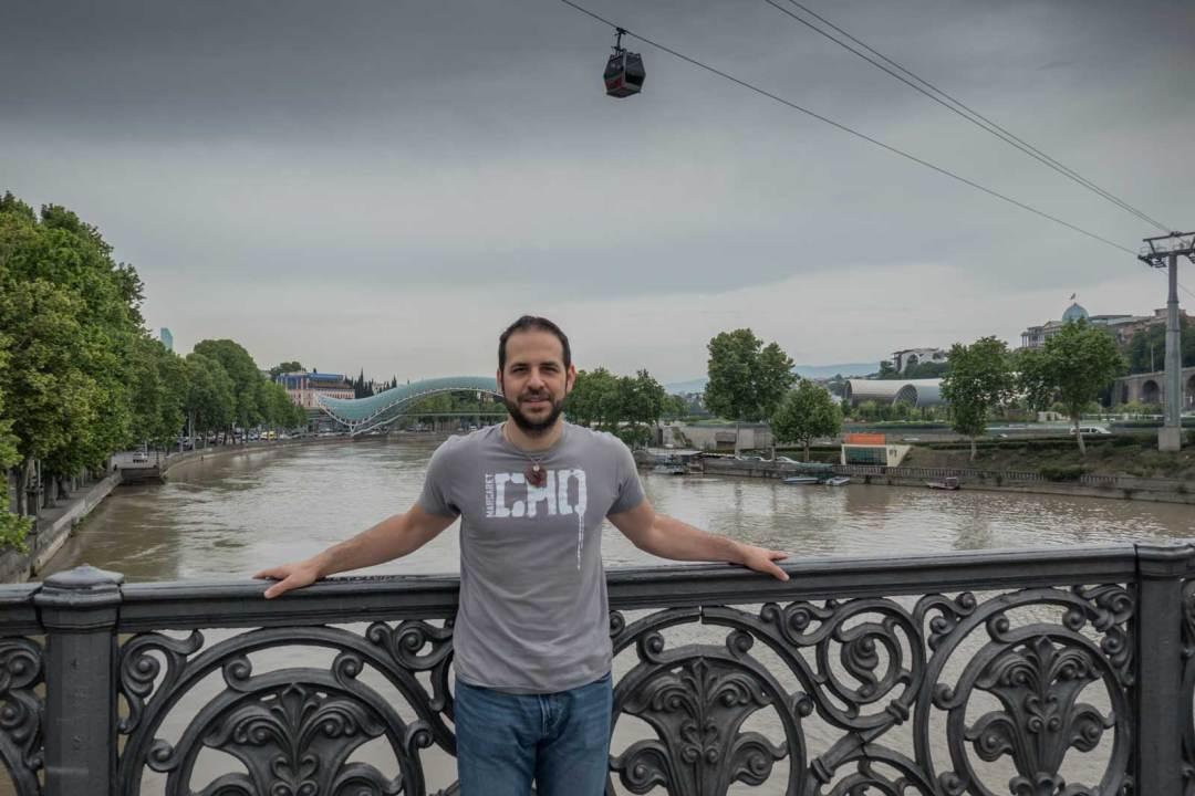 Brian-Mtkvari-River-Tbilisi-Georgia-1600x1067