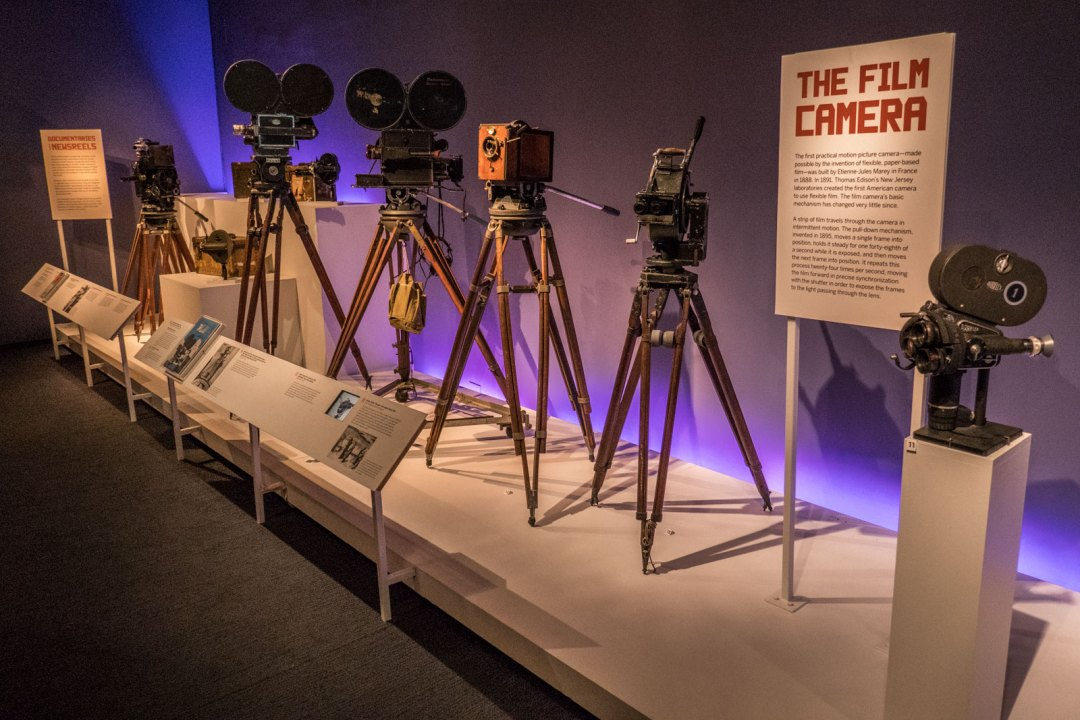 Museum-of-the-Moving-Image-film-camera-Queens-1600x1067