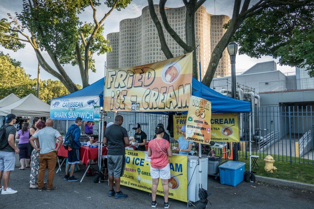 Queens-International-Night-Market-fried-ice-cream-1600x1067