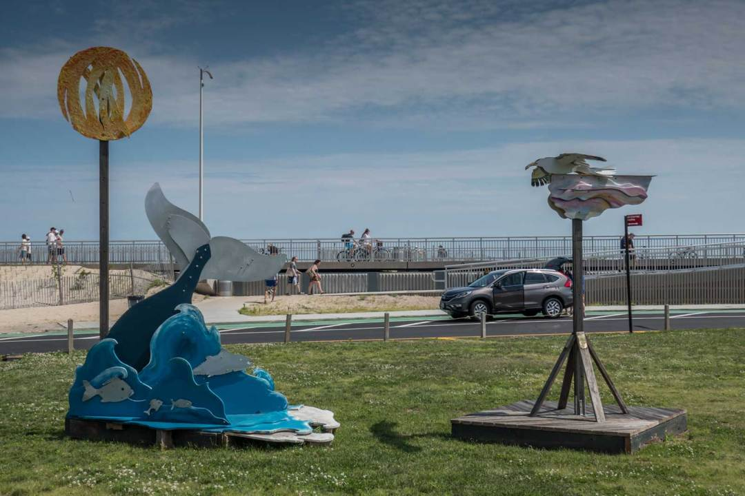 Rockaway-Beach-Queens-New-York-1600x1067