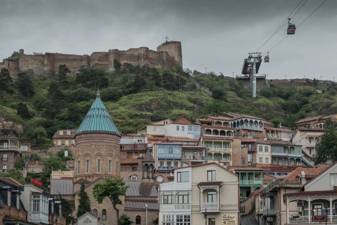 Tbilisi-Georgia-1600x1067