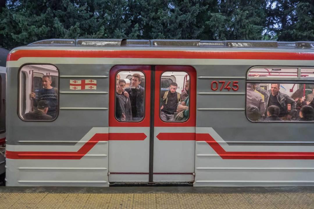 Tbilisi-Georgia-metro-1600x1067