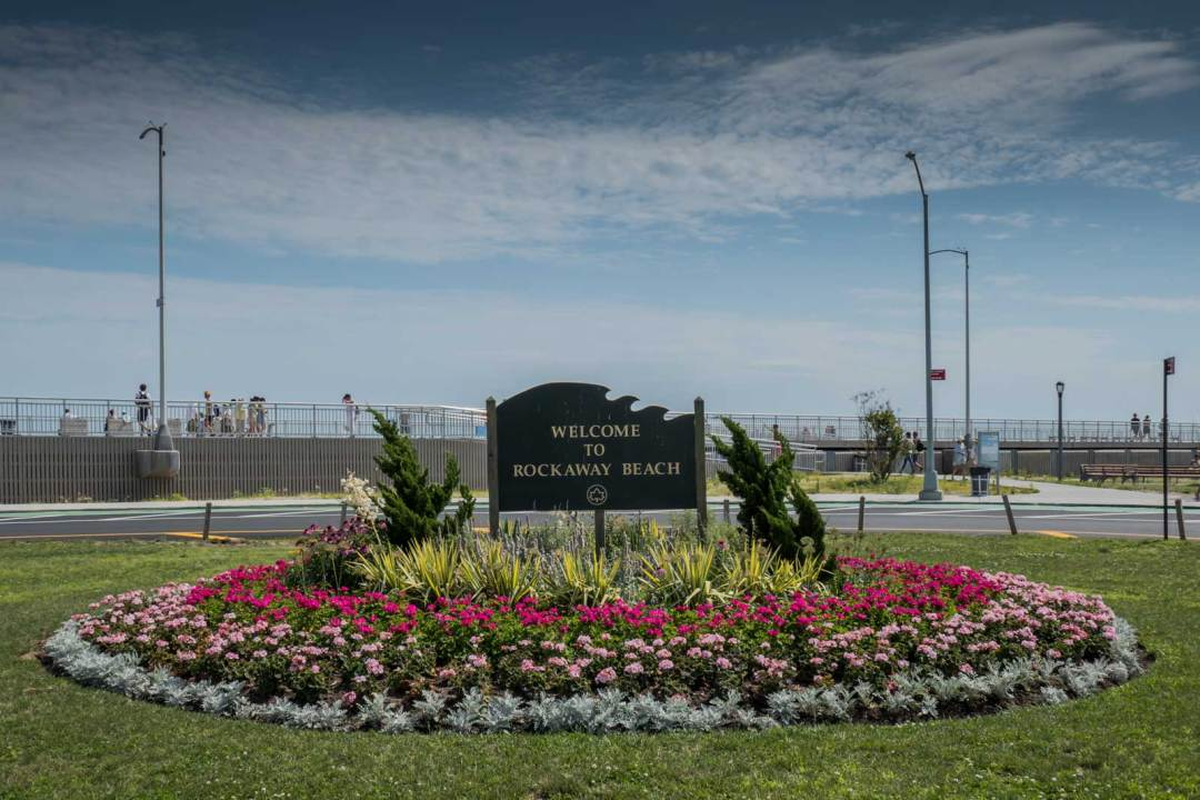 Welcome-to-Rockaway-Beach-Queens-NYC-1600x1067