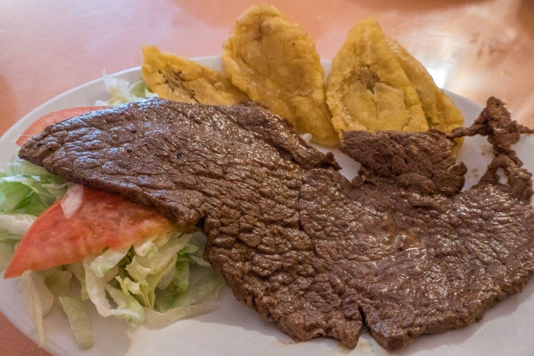 carne-asada-La-Puntilla-Ecuadorian-Jackson-Heights-Queens-New-York-City-1600x1067
