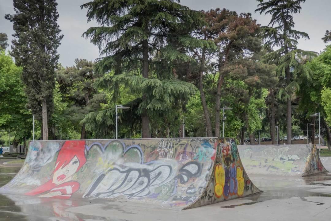 halfpipes-in-Tbilisi-Georgia-1600x1067