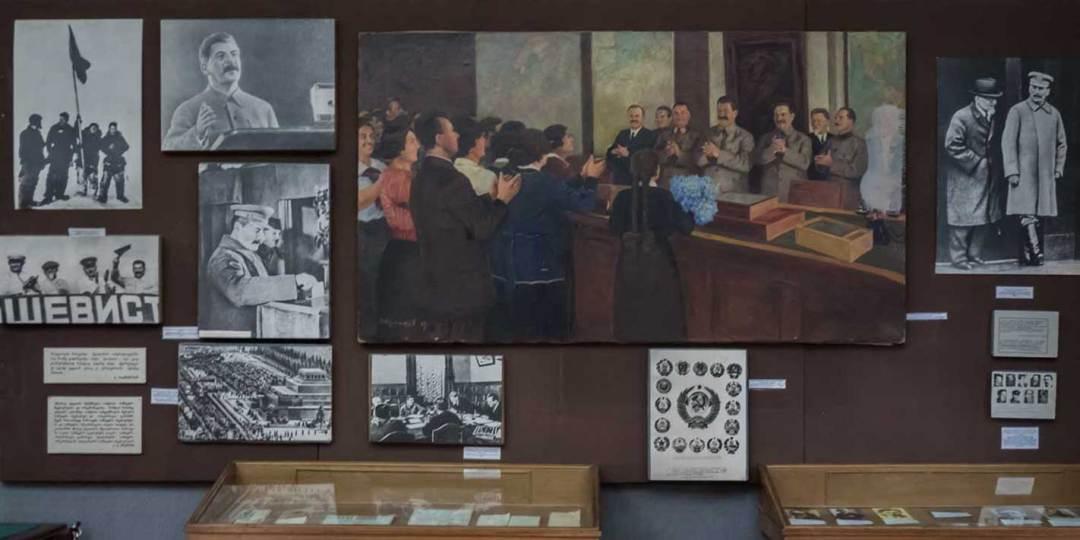 inside-Stalin-Museum-Gori-Georgia-5-10-2017-1422x711