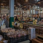 6 Must-Visit Urban Farmers Markets in Pennsylvania