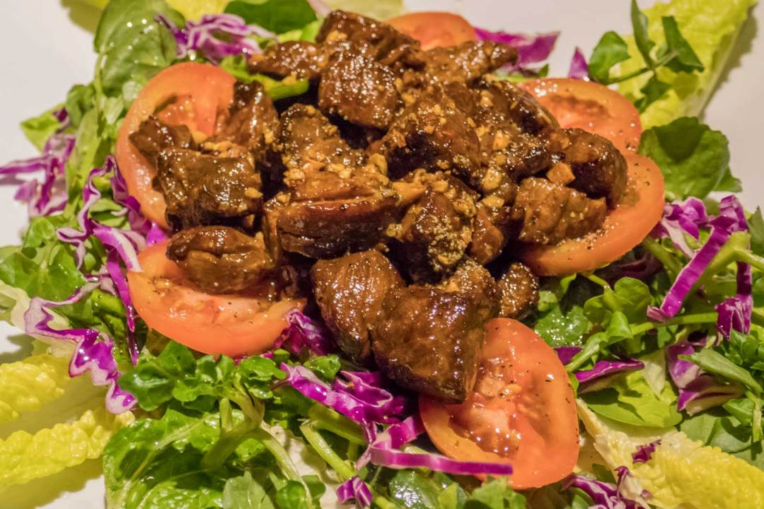beef-salad-at-Reathrey-Sekong-Cambodian-Cuisine-Phoenix-Arizona-1600x1067