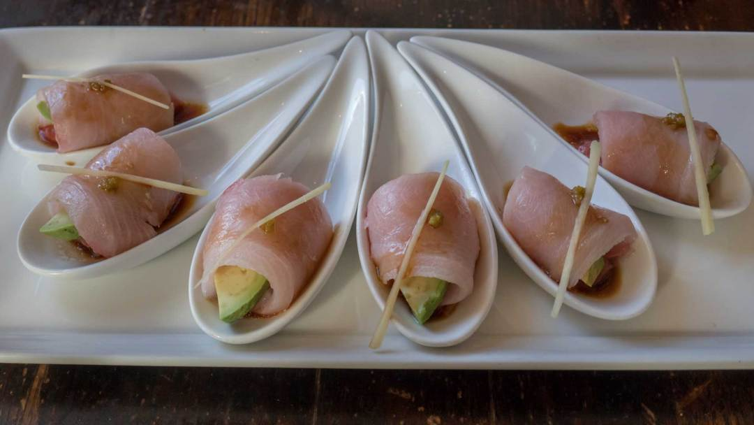 grapefruit-&-hamachi-Nobu-at-Teeter-House-Heritage-Square-Phoenix-Arizona-1920x1080