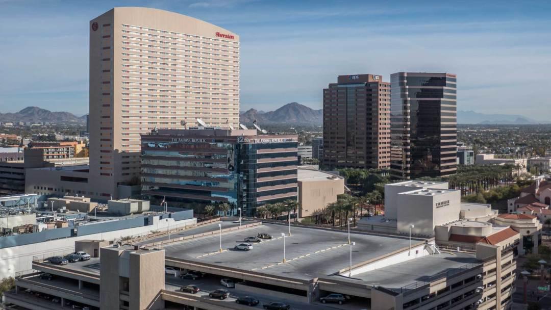 rooftop-Hilton-Garden-Inn-Phoenix-Arizona-1920x1080