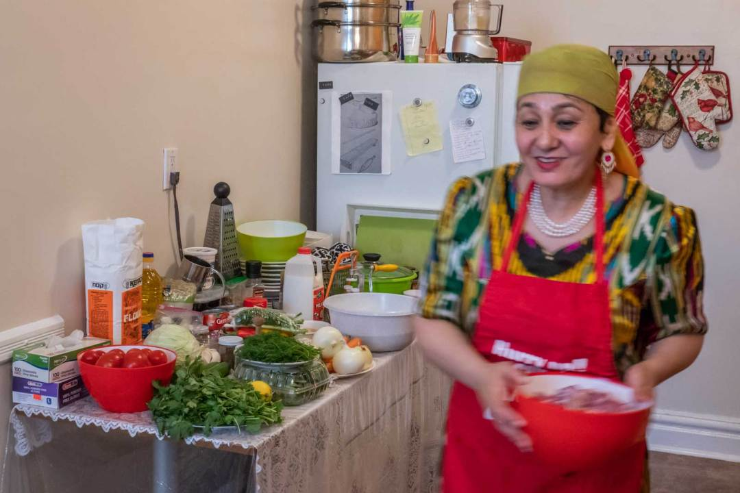 Damira-League-of-Kitchens-Uzbek-Cooking-Borough-Park-Brooklyn-NYC-1600x1067