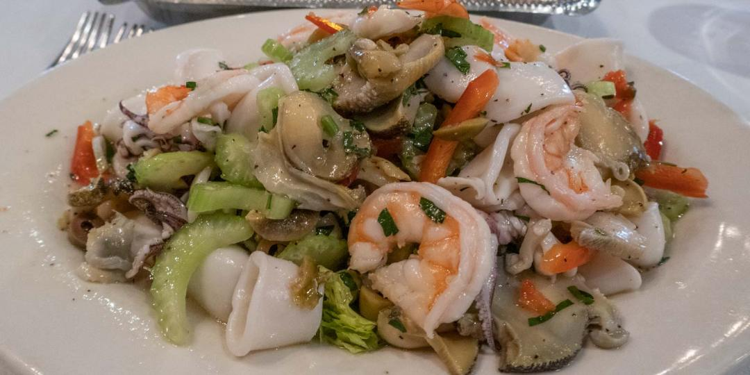seafood-salad-at-Matteo's-Howard-Beach-Queens-1600x800