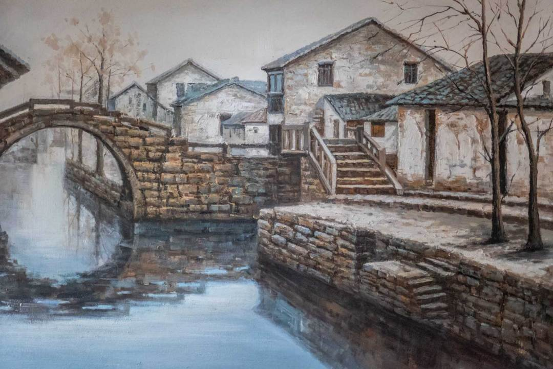 Zhouzhuang-painting-1600x1067