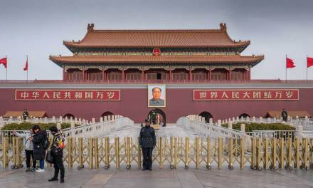 6 Must-see Places in China