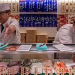 Arigato Japan and Why I Prefer Food Tours in Asia