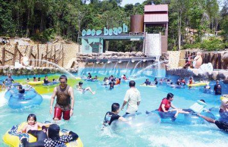 bukit-gambang-resort-city-coco-beach