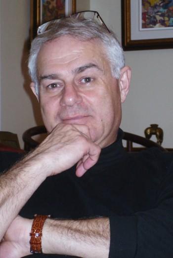 ওয়ায়েল হাল্লাক