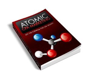 Atomic CPA Marketing 300x239 - <b>My Honest Video Review Of Street Smart Profits   IM Tools<b>