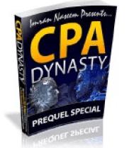 CPA DYNASTY - <b>My Honest Video Review Of Street Smart Profits   IM Tools<b>