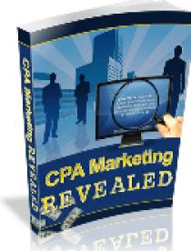 CPA Marketing Revealed - <b>My Honest Video Review Of Street Smart Profits   IM Tools<b>
