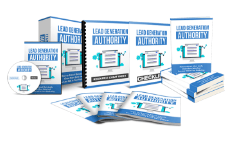 Lead Generation Authority - <b>Vidicle New Video Software Review   IM Tools<b>