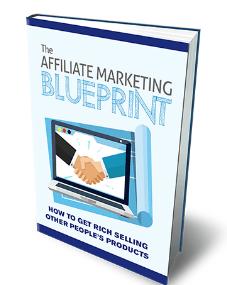 Master Affiliate Marketing Blueprint - <b>Vidicle New Video Software Review   IM Tools<b>
