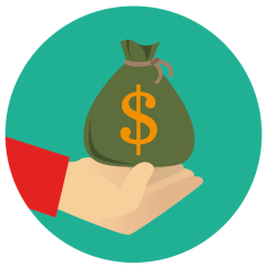 Bonus 3 Profit Boosting Retargeting Training Currently Sold For 27 300x300 - <b>Turnkey Profit Machines Full Review | IM Tools<b>