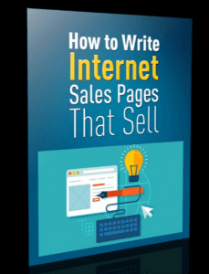Internet Sales Pages That Sell 229x300 - <b>Emergency Commissions Full Review | IM Tools<b>