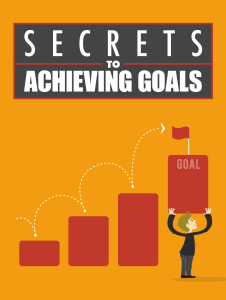 Secrets to Achieving Goals 226x300 - <b>Emergency Commissions Full Review | IM Tools<b>