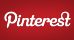 Pinterest 300x164 - <b>WPAnalyst Wordpress Plugin Review<b> | IM Tools
