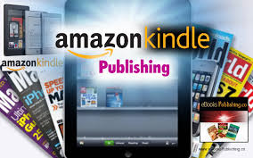 Amazon Kindle publishing - <b>Ultimate eBook Creator - Best eBook Creator | IM Tools<b>
