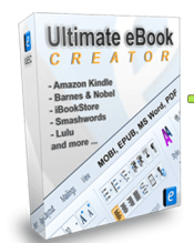 Ultimate eBook Creator 239x300 - <b>Ultimate eBook Creator - Best eBook Creator | IM Tools<b>
