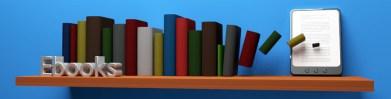 ebooks 1 300x76 - <b>Creating Your Ebook-Ultimate eBook Creator<b> | IM Tools