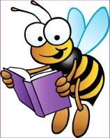 Buzzing Flutter Product 239x300 - <b>Keyword Researcher Benefits<b> | IM Tools