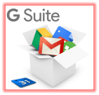 G Suite - <b>SEOPressor Cool Tips - Reasons Why You Need It!<b> | IM Tools